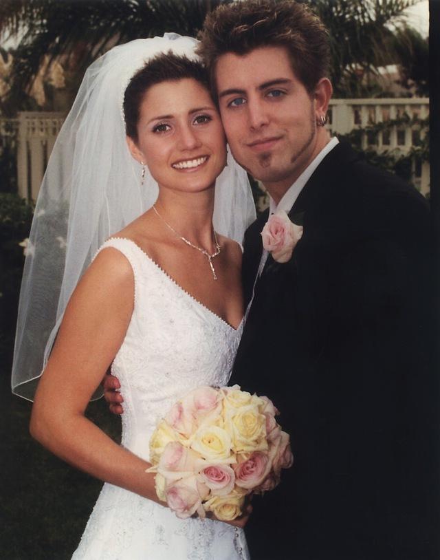 I Still Believe - Câu chuyện tình yêu ngọt ngào giúp thanh niên FA muốn lấy vợ ngay và luôn - Ảnh 2.