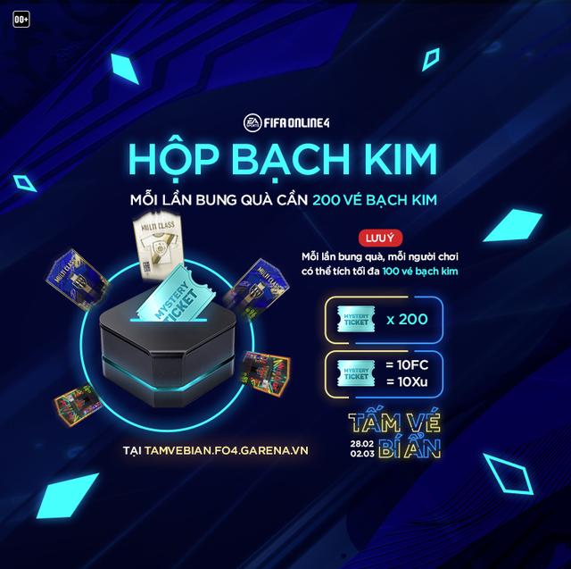 FIFA Online 4 gây sốt với sự kiện hot nhất Hop-bk-1582947251987830680882