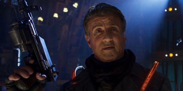 Captain Marvel: 10 điều fan mong muốn nhìn thấy nhất trong phần phim mới về chị đại Marvel (P.1) - Ảnh 3.