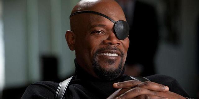 Captain Marvel: 10 điều fan mong muốn nhìn thấy nhất trong phần phim mới về chị đại Marvel (P.1) - Ảnh 4.