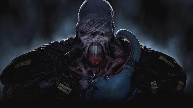 Những điều bí ấn về series Resident Evil mà không phải ai cũng biết (P2) - Ảnh 1.