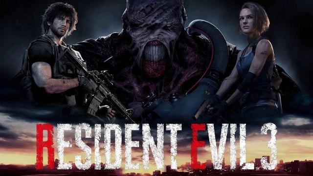 Những điều bí ấn về series Resident Evil mà không phải ai cũng biết (P2) - Ảnh 4.