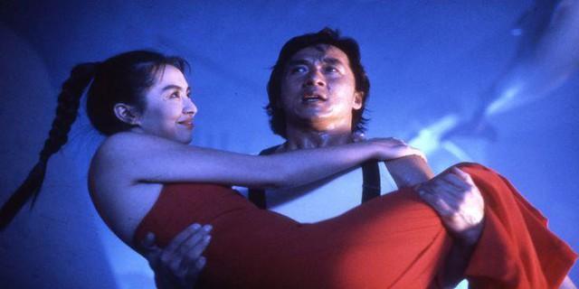 Top 10 phim điện ảnh hay tuyệt được dựa trên manga, cày ngay những ngày ở nhà tránh dịch thôi (P.1) - Ảnh 1.