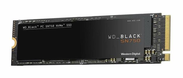 SSD lại sắp giảm giá sập sàn, tăng 50% hiệu năng nhờ công nghệ chip nhớ thế hệ 5 của Western Digital - Ảnh 1.