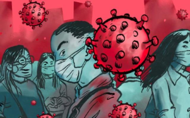 VN phát hiện thêm ca thứ 9 dương tính với virus corona, là một người ở Vĩnh Phúc - Ảnh 2.