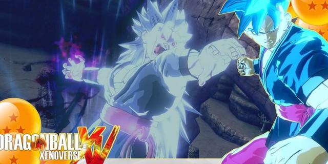 Dragon Ball: 10 trạng thái Super Saiyan siêu ngầu được các fan hi vọng sẽ xuất hiện trong cốt truyện (P1) - Ảnh 3.