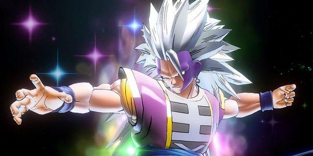 Dragon Ball: 10 trạng thái Super Saiyan siêu ngầu được các fan hi vọng sẽ xuất hiện trong cốt truyện (P2) - Ảnh 4.