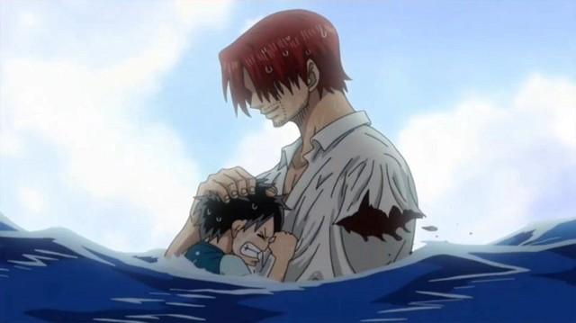 One Piece: Luffy có thể chính là người kế vị Joy Boy - chủ nhân của kho báu cả thế giới thèm muốn - Ảnh 2.