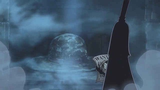 One Piece: Luffy có thể chính là người kế vị Joy Boy - chủ nhân của kho báu cả thế giới thèm muốn - Ảnh 5.