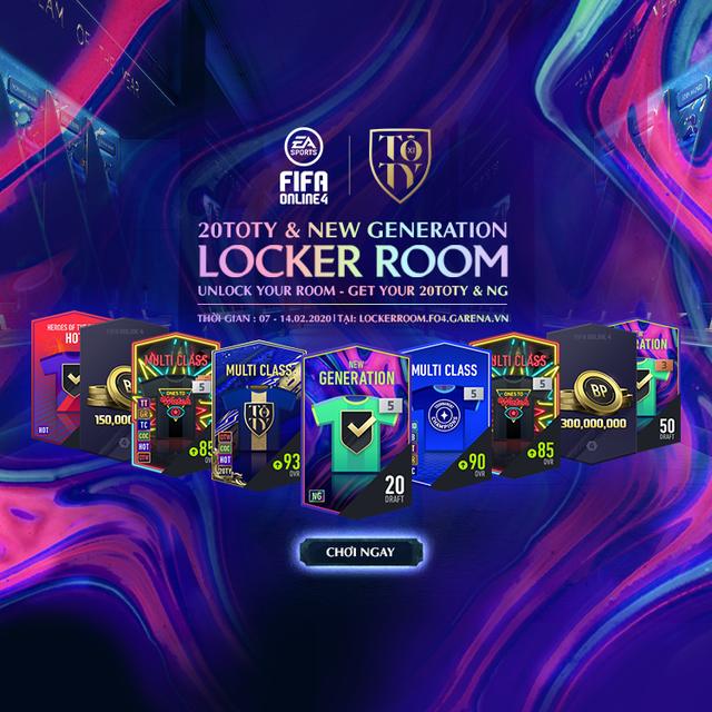 Game thủ phấn khích khi FIFA Online 4 mang thứ cả cộng đồng thèm khát Kvtoty-nglockerroom750x750-15810694435941225981248