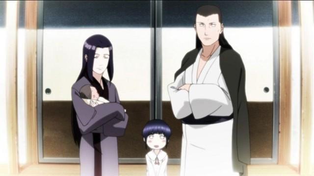 Naruto: Tsunade chết và 6 điều tồi tệ có thể xảy ra nếu Danzo trở thành Hokage đệ lục - Ảnh 2.