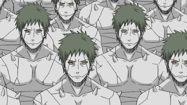 Naruto: Tsunade chết và 6 điều tồi tệ có thể xảy ra nếu Danzo trở thành Hokage đệ lục - Ảnh 6.