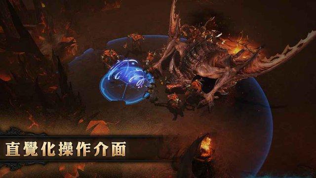 Diablo Immortal - Dự án Diablo Mobile đầy tham vọng của Blizzard hé lộ thời điểm Alpha Test - Ảnh 3.