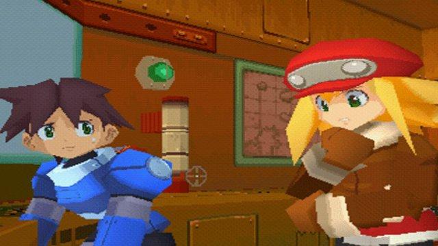 Half Life 2 và những tựa game có kết thúc mơ hồ khiến cho người chơi cực kỳ ức chế - Ảnh 2.