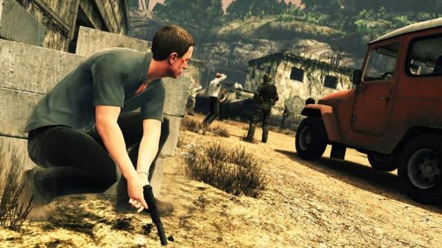 Half Life 2 và những tựa game có kết thúc mơ hồ khiến cho người chơi cực kỳ ức chế - Ảnh 4.