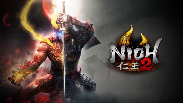 """Nioh 2 sẽ """"tra tấn"""" người chơi trong gần 100 tiếng đồng hồ, bao nhiêu game thủ có thể chịu đựng được? - Ảnh 1."""