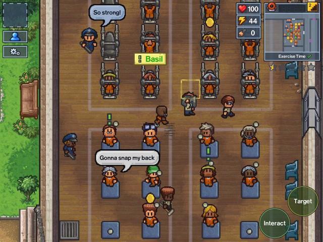 Top 6 tựa game online mà game thủ thậm chí chả cần Internet vẫn có thể chiến tốt cùng bạn bè - Ảnh 4.
