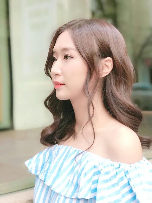 Chân dung nữ ca sĩ người Hàn Quốc gây bão vì khen ngợi bánh mì trên sóng VTV - Ảnh 11.