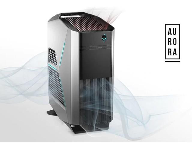 Những dàn máy PC được build ngon lành cành đào nhất 2020 - Ảnh 7.