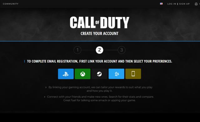 Hướng dẫn tải miễn phí 100% game hot nhất hiện nay - Call of Duty: Warzone - Ảnh 3.
