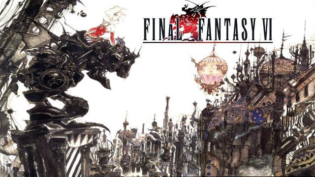 Những phần Final Fantasy huyền thoại xứng đáng có một bản Remake - Ảnh 2.