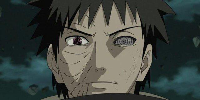 Naruto: Top 10 trận đấu hay nhất trong cuộc đại chiến nhẫn giả lần thứ 4 (P.2) - Ảnh 1.