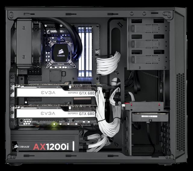 Hướng dẫn vệ sinh PC đầy đủ từ A đến Z giữa mùa dịch - Ảnh 10.