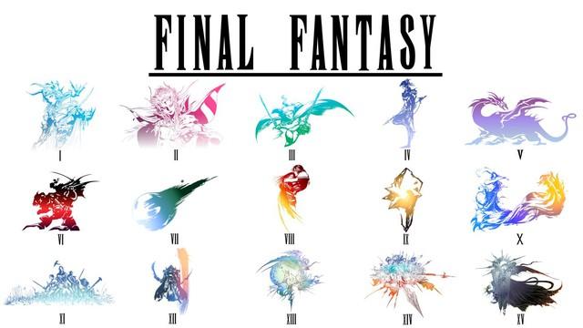 Những phần Final Fantasy huyền thoại xứng đáng có một bản Remake - Ảnh 7.