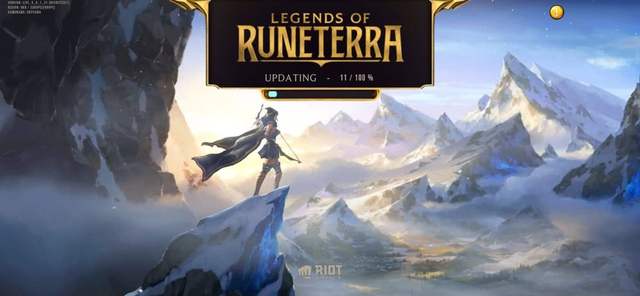 HOT: Hướng dẫn game thủ tải và chơi Huyền Thoại Runeterra ngay trên mobile, có cả Android và iOS - Ảnh 2.