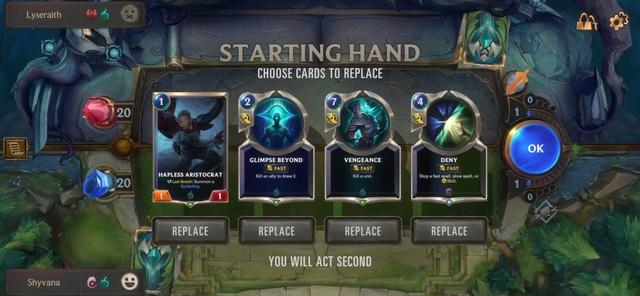 HOT: Hướng dẫn game thủ tải và chơi Huyền Thoại Runeterra ngay trên mobile, có cả Android và iOS - Ảnh 7.