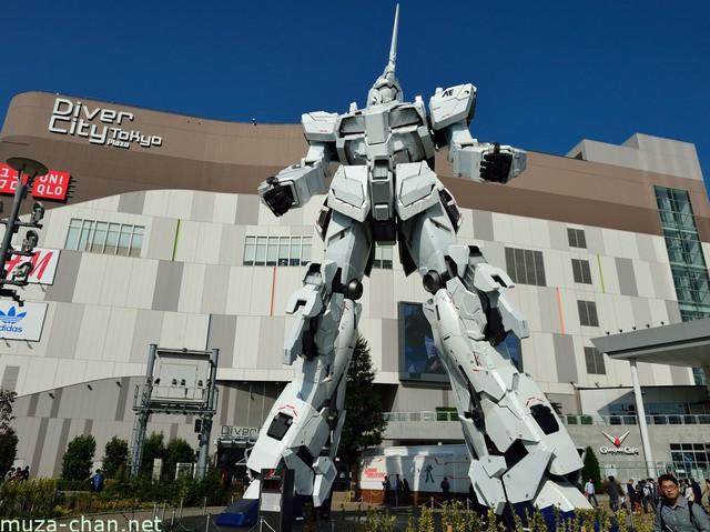 Khám phá những thánh địa nổi tiếng dành cho otaku tại Nhật - Ảnh 11.