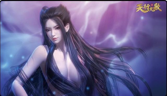 Top phim hoạt hình 3D Trung Quốc ngọt nước và mướt mát nhất, rất nhiều trong số đó đã được chuyển thể thành game - Ảnh 10.