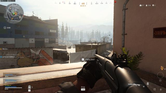 Anh em cảm thấy thế nào về Call of Duty: Warzone, tựa game sinh tồn miễn phí mới toanh vừa ra mắt? - Ảnh 4.