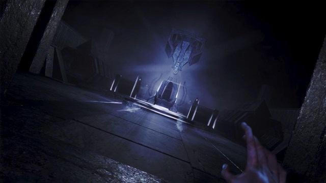 Amnesia: Rebirth, tựa game kinh dị, ghê rợn nhất năm 2020 - Ảnh 2.