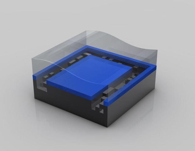 CPU được làm từ cát, và đây là cách mà Intel đã tạo ra bộ não cho PC - Ảnh 10.
