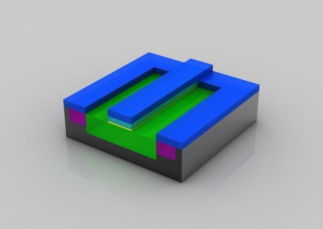 CPU được làm từ cát, và đây là cách mà Intel đã tạo ra bộ não cho PC - Ảnh 12.