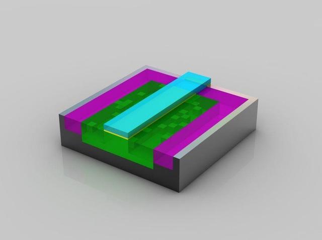 CPU được làm từ cát, và đây là cách mà Intel đã tạo ra bộ não cho PC - Ảnh 14.