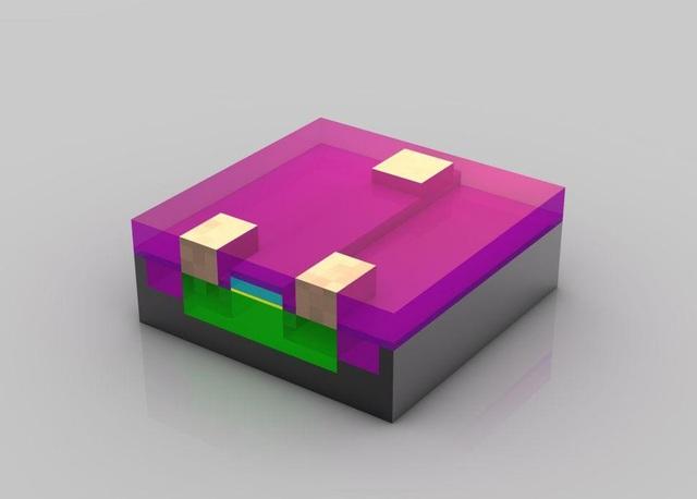 CPU được làm từ cát, và đây là cách mà Intel đã tạo ra bộ não cho PC - Ảnh 18.