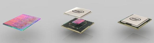 CPU được làm từ cát, và đây là cách mà Intel đã tạo ra bộ não cho PC - Ảnh 25.