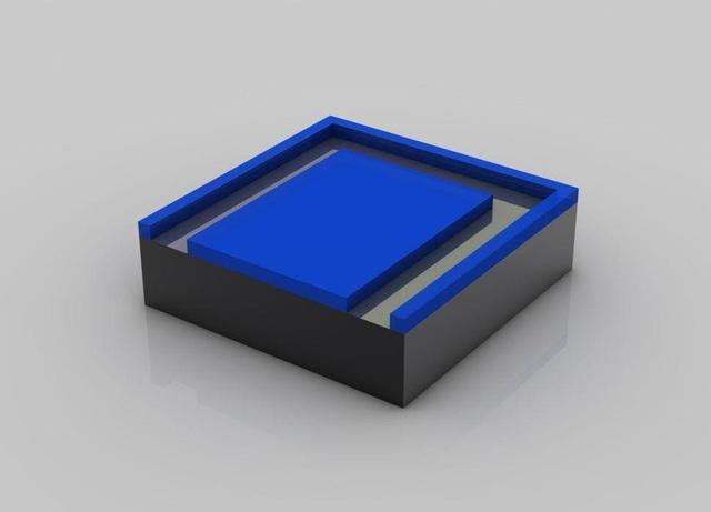 CPU được làm từ cát, và đây là cách mà Intel đã tạo ra bộ não cho PC - Ảnh 9.