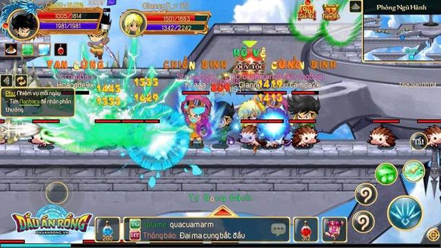 BXH Store, Dấu Ấn Rồng đã vượt mặt nhiều đối thủ sừng sỏ 4-15841583418101843777134