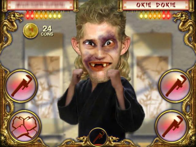 Nếu còn nhớ tên tựa game này thì hẳn bạn phải có một tuổi thơ với rất nhiều kẻ thù đấy - Ảnh 3.