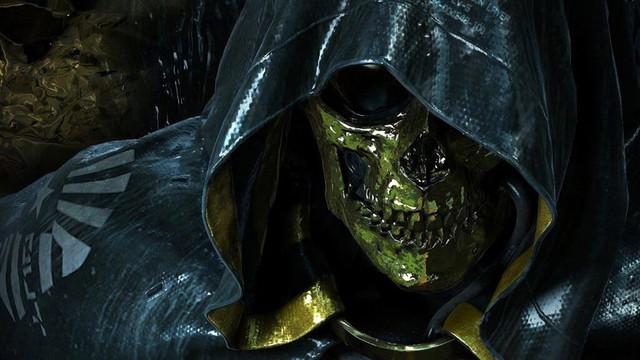 """Top 10 con trùm ấn tượng nhưng lại """"chết yểu"""" khiến game thủ tiếc nuối vô cùng Photo-14-15841753501441856183175"""
