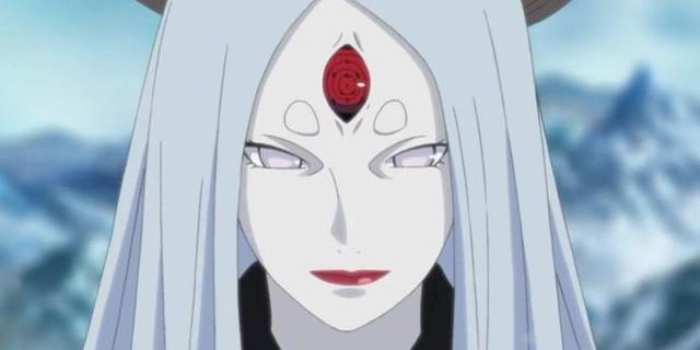 10 cú đấm mạnh nhất Naruto từng thực hiện trong suốt cuộc đời làm nhẫn giả của mình (P.1) - Ảnh 5.