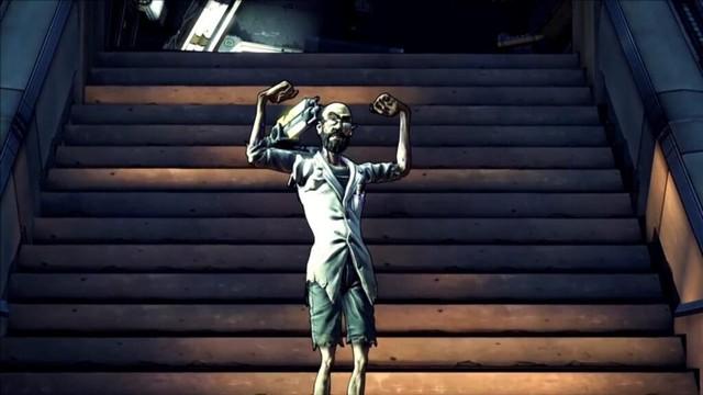 """Top 10 con trùm ấn tượng nhưng lại """"chết yểu"""" khiến game thủ tiếc nuối vô cùng Photo-8-15841753499151373735780"""