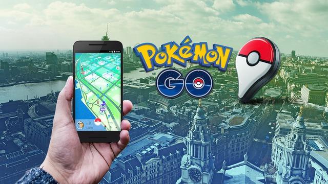 Chăm lo cho game thủ như Pokemon Go, thế này thì thoải mái ở nhà mà không lo dịch bệnh rồi - Ảnh 3.