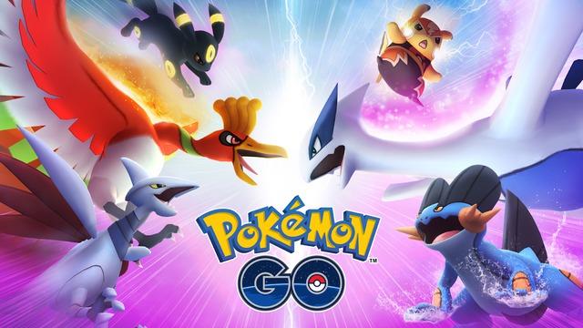 Chăm lo cho game thủ như Pokemon Go, thế này thì thoải mái ở nhà mà không lo dịch bệnh rồi - Ảnh 4.