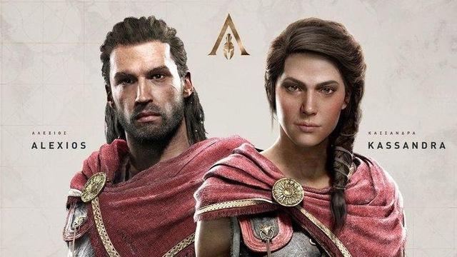 Assassin's Creed Ragnarok sẽ thực hiện một bước đột phá chưa từng có - Ảnh 3.