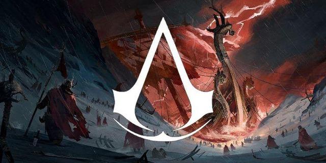 Assassin's Creed Ragnarok sẽ thực hiện một bước đột phá chưa từng có - Ảnh 2.