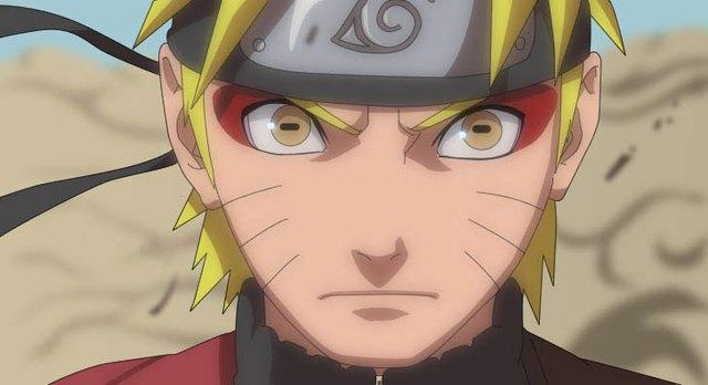 Naruto: 5 dạng siêu mạnh của Hiền Nhân Thuật- nhẫn thuật tối thượng chỉ có những cao thủ mới có thể sử dụng - Ảnh 3.